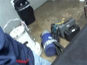 SHOP-VAC Vacuum Cleaner HANG UP PRO
